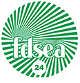 FDSEA24